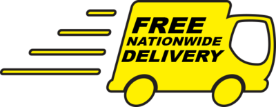 Nationwide Delivery - Cornish Potatoes
