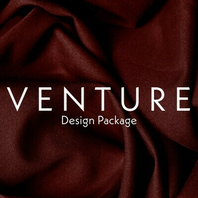 Design - Venture Package