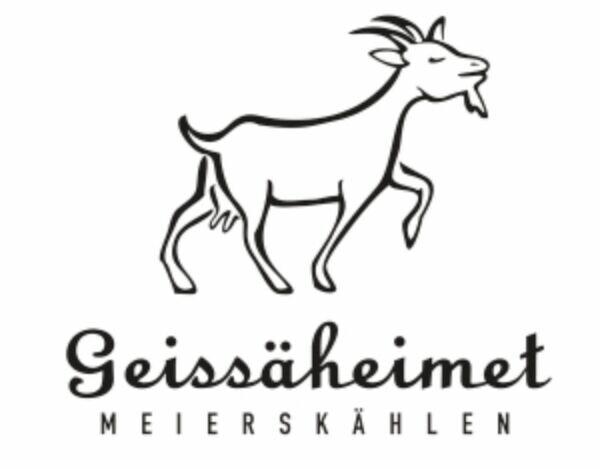 Geissäheimet Meierskählen - Online Shop