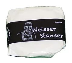 Molki Stans - Weisser Stanser ca. 200g