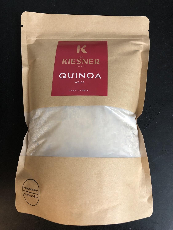 Steierisches Quinoa ca. 500g
