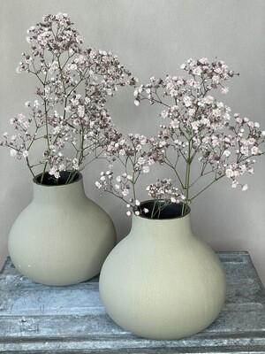 Duke Keramik Vase Kakhi