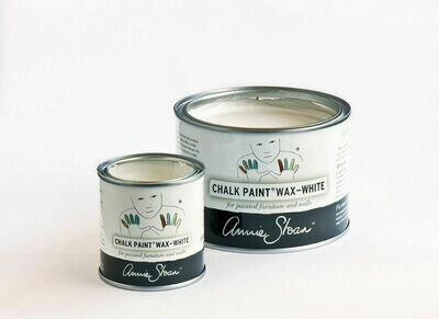 White Chalk Paint™ Wax 500ML