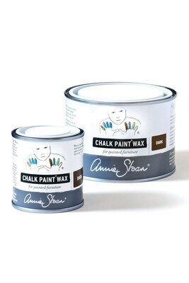 Dark Chalk Paint™ Wax 500ML