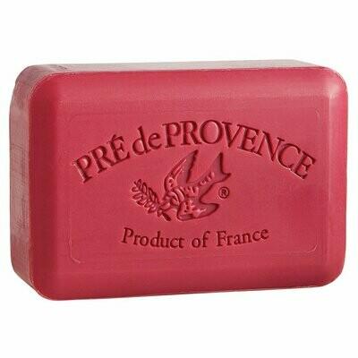 Cashmere Woods Pre de Provence
