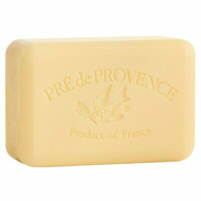 Agrumes Soap - Pre de Provence 150g