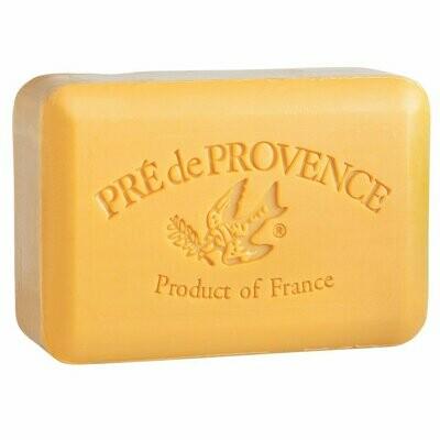 Spiced Rum- Pre de Provence 150g soap