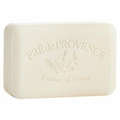 Milk - Pré de Provence 150g soap