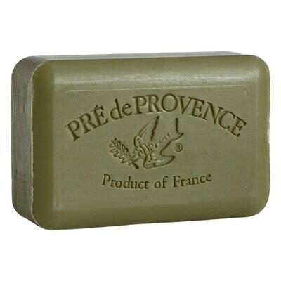 Olive Oil Lavender - Pré de Provence 350g soap