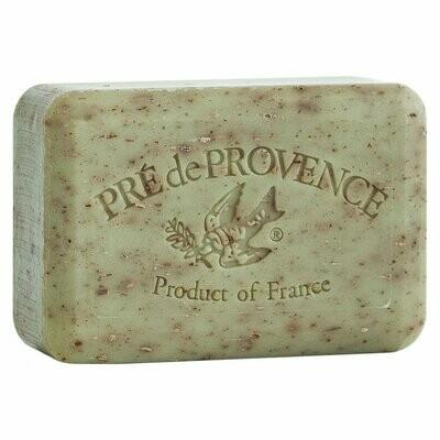 Sage - Pre de Provence 150g Soap