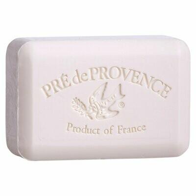 Spiced Balsam Pre de Provence 150g Soap