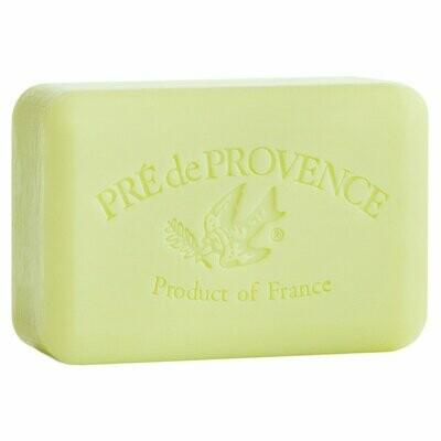 Linden - Pre de Provence 150g Soap