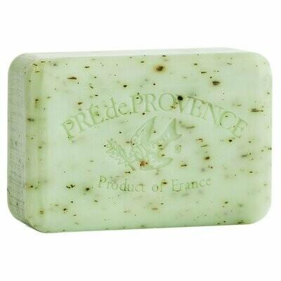 Rosemary Mint - Pré de Provence 150g soap