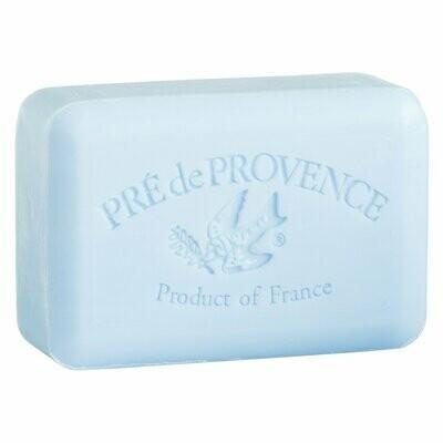 Ocean Air - Pre de Provence 150g Soap