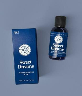 Sweet Dreams Blend 1oz. - Woolzies