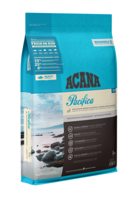 ACANA CAT PACIFICA 1.8KG