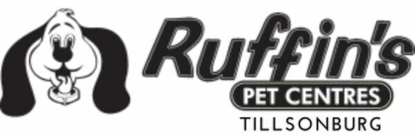Ruffin's Tillsonburg