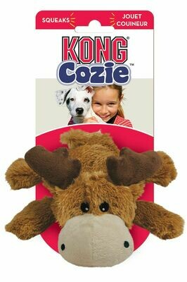 KONG COZIE - MARVIN MOOSE S