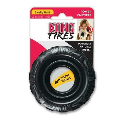KONG EXTREME - TIRES S