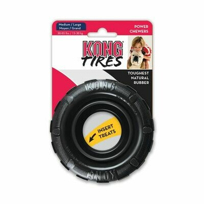 KONG EXTREME - TIRES M/L