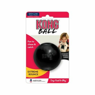 KONG EXTREME - BALL M/L