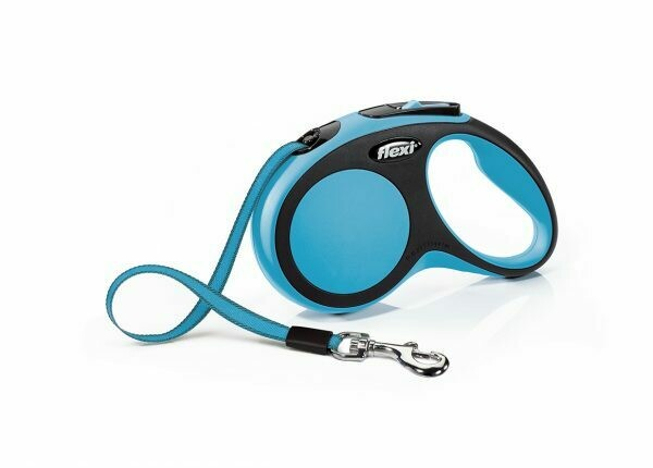 FLEXI COMFORT TAPE - SMALL BLUE