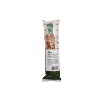 LIVING WORLD SMALL ANIMAL STICK - VEGETABLE FLAVOUR 45g