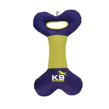 Zeus K9 Bone Tug