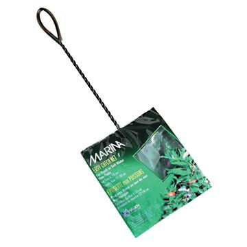 MARINA EASY CATCH NET 15cm