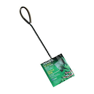 MARINA EASY CATCH NET 7.5cm
