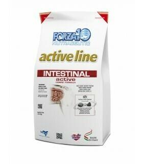 Forza Intestinal 6lb