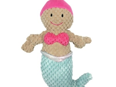 foufou Knotted Mermaid L