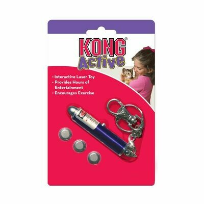KONG CAT - LASER POINTER