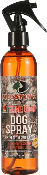 Mossy Oak Odour Spray