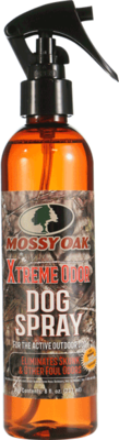 Mossy Oak Odour Spray