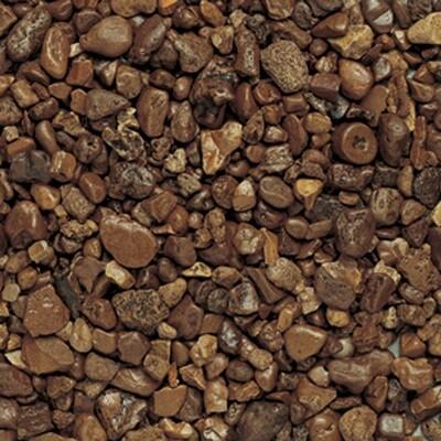 Estes Gravel Walnut 5lb
