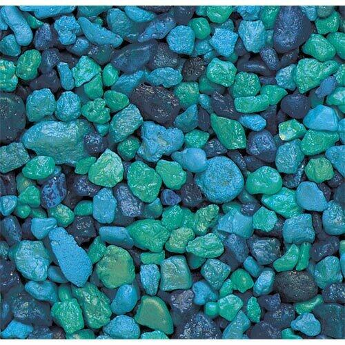 Estes Spectrastone Gravel -  Blue Jean 25 lb