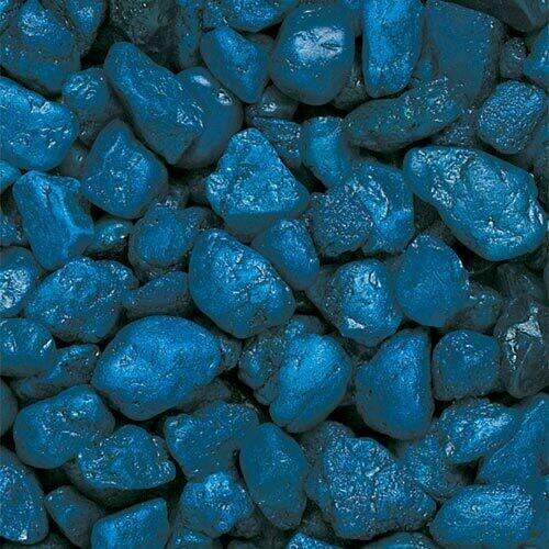 Estes Gravel Special Blue 25lb
