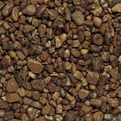 Estes Gravel Walnut Gravel 25lb