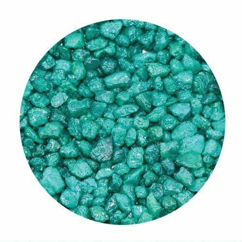 Estes Gravel Special Green 25lb