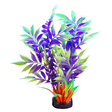 Marina I-Glo Plant 7.5