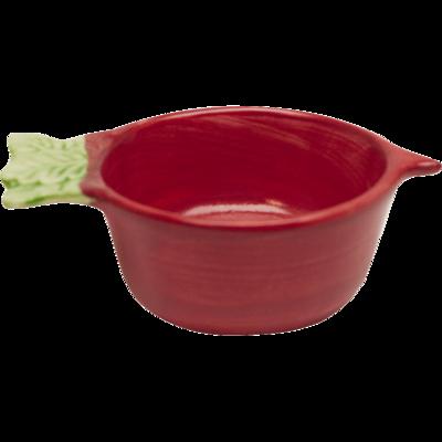Kaytee Radish Bowl