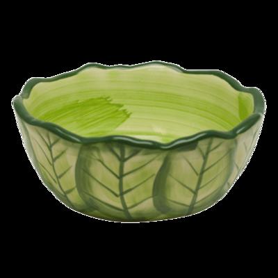 Kaytee Cabbage Bowl