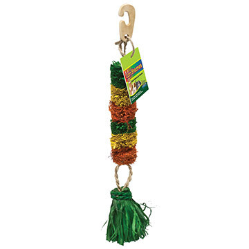 Ware Corn Streamers