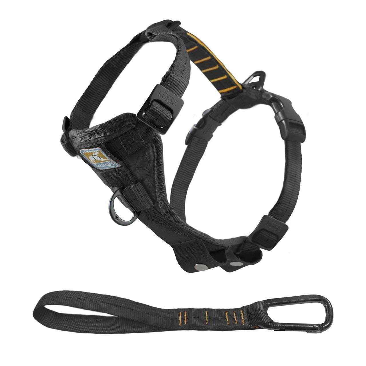 Kurgo Walking Harness XL