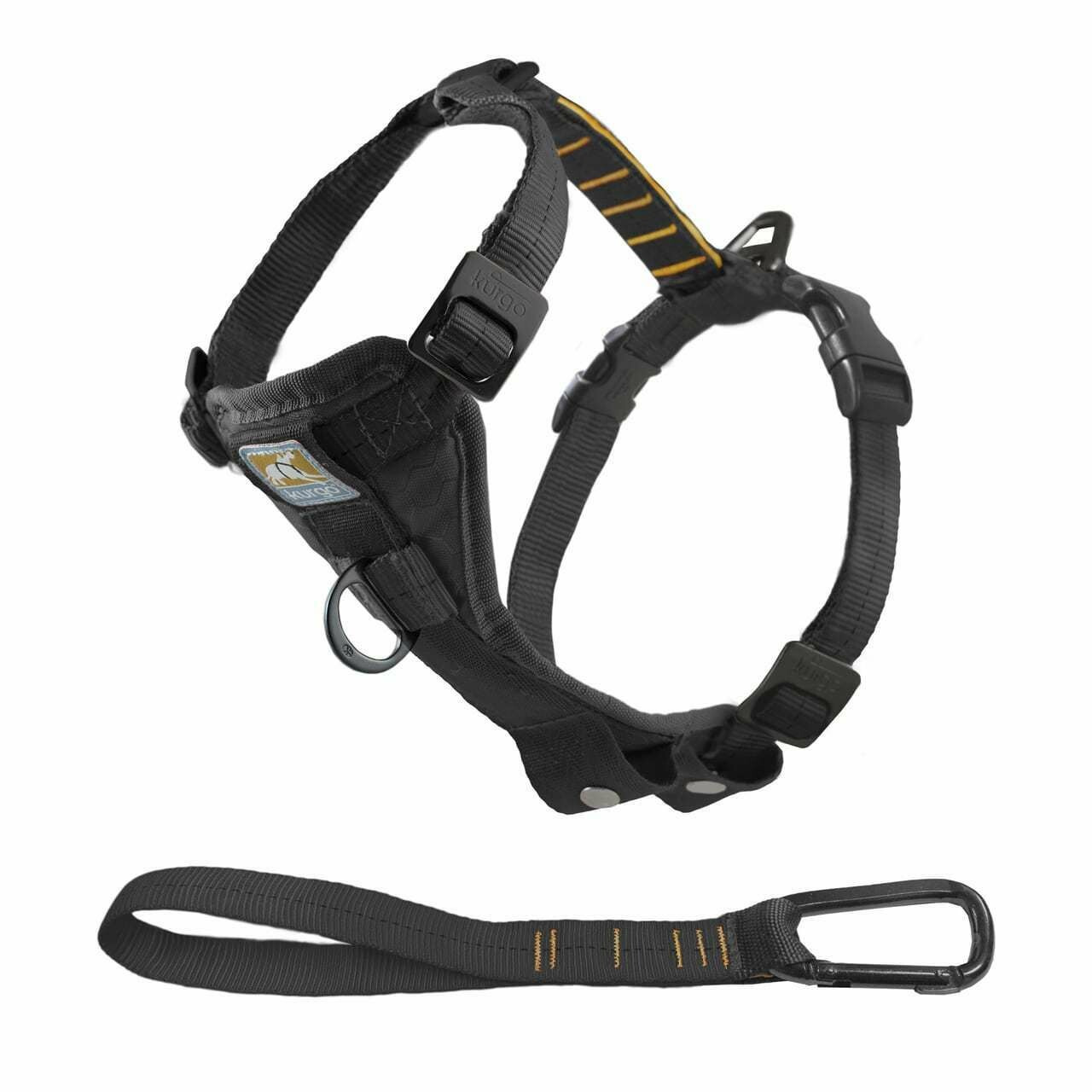Kurgo Walking Harness XS