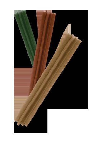 Whimzees - Medium Stick Single