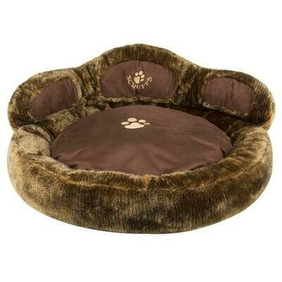 Scruffs Cub Bear Bed