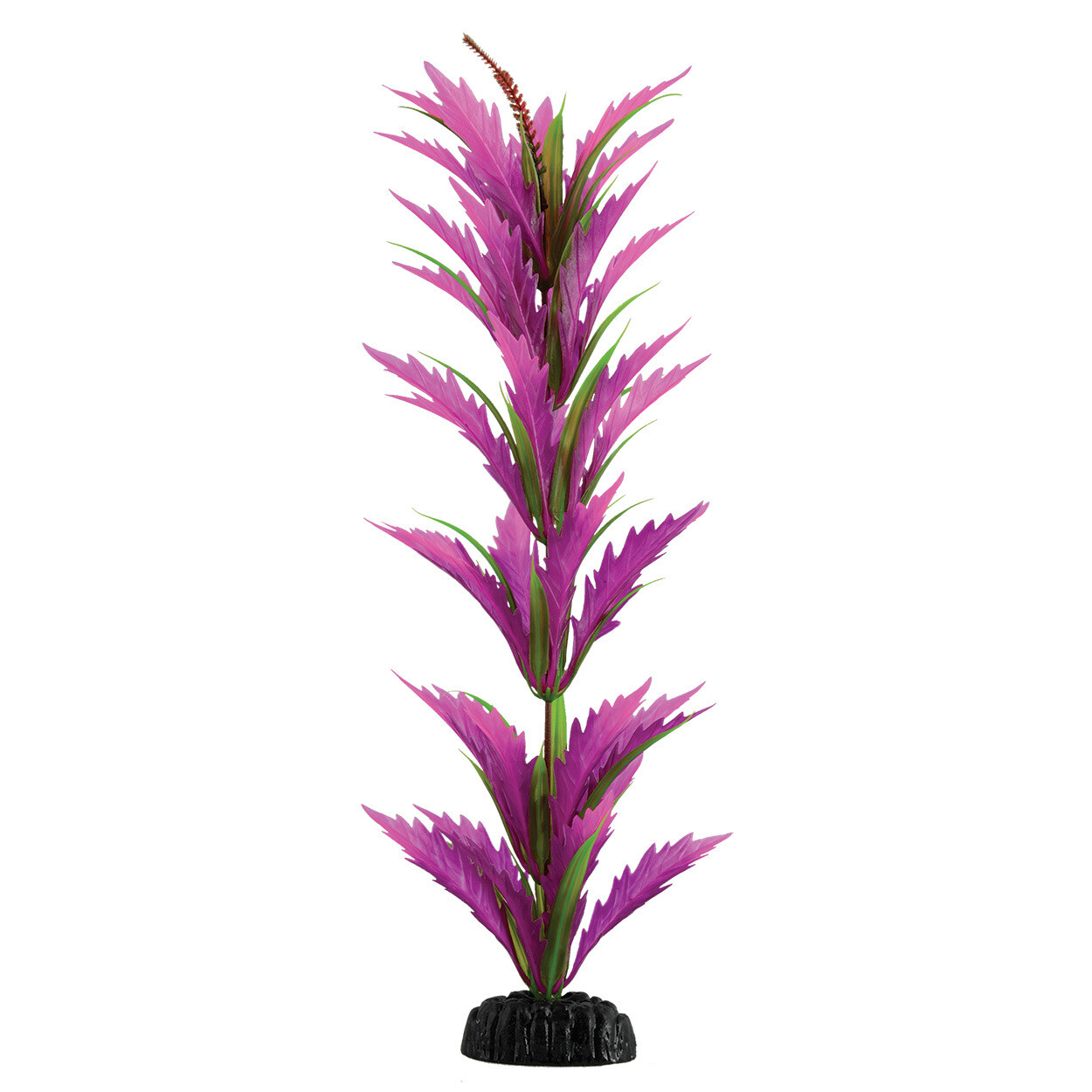 """Underwater Treasures 16"""" - Pink Saber Sword"""