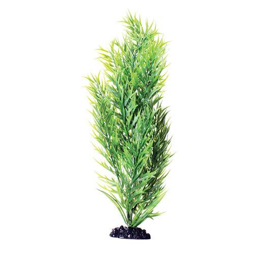 "Underwater Treasures 16"" - Green Bamboo"